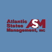 Atlantic States Management