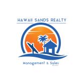 Hawaii Sands Realty