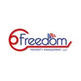 Freedom Property Management, LLC