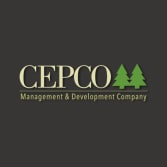 Cepco Management, Inc