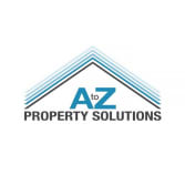 A to Z Property Solutions, LLC
