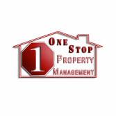 One Stop Property Management, LLC