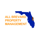 All Brevard Property Management