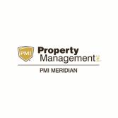 PMI Meridian