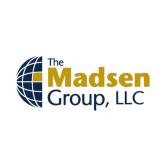 The Madsen Group, LLC