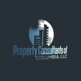 Property Consultants of Columbia, LLC