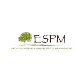 ESPM Vacation Rentals
