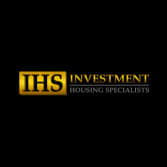Investment Housing Specialists