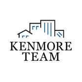 Kenmore Team