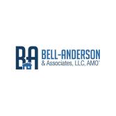 Bell-Anderson & Associates