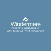 Windermere Property Management South