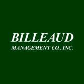 Billeaud Management Co., Inc