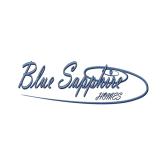 Blue Sapphire Homes