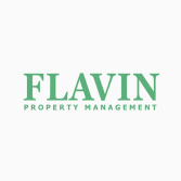 Flavin Property Management