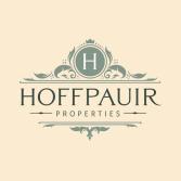 Hoffpauir Properties