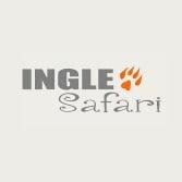 Ingle Safari Realty, LLC