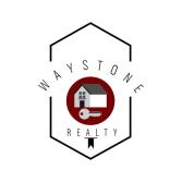 Waystone Realty