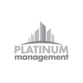 Platinum Management