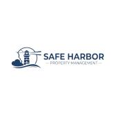 Safe Harbor Property Management