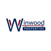 Winwood Properties