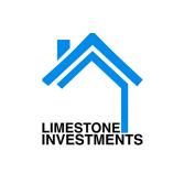 Limestone Investments LLC