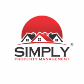 Simply Property Management
