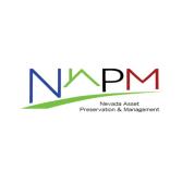 Nevada Asset Preservation & Management