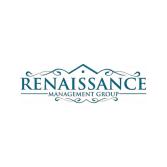 Renaissance Management Group