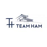 TeamHam