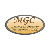 MGC Leasing & Property Management LLC
