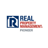 Real Property Management Pioneer