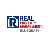 Real Property Management Bluegrass