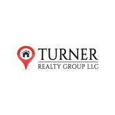 Turner Realty Group LLC