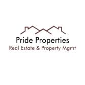Pride Properties