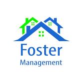 Foster Management