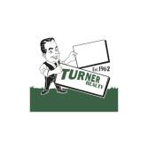 Turner Realty
