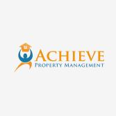 Achieve Property Management