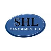 SHL Management