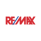 Remax - Kandise Powell