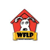 WFLP Property Management, LLC