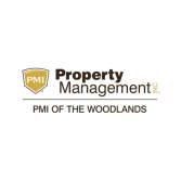 PMI of the Woodlands