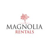 Magnolia Rentals