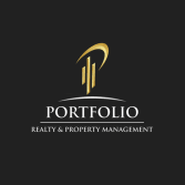 Portfolio Realty and Property Management