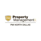 PMI North Dallas