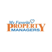 My Favorite Property Managers