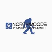 Northwoods Property Management