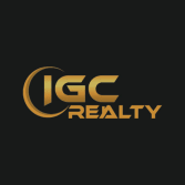 IGC Realty and Property Management