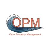 Osto Property Management