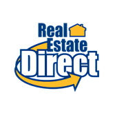 Real Estate Direct
