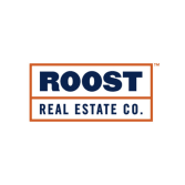 Roost Real Estate Co.